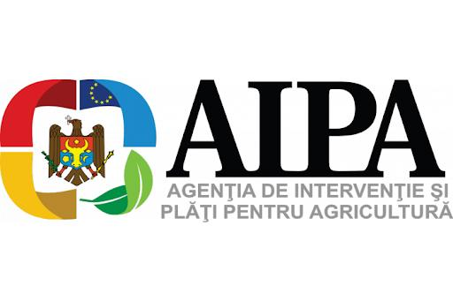 Read more about the article Subvenționarea plantațiilor de lavandă 2015-2021 – date oficiale